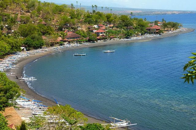 a-indonesie-bali-amed-vue-1-go