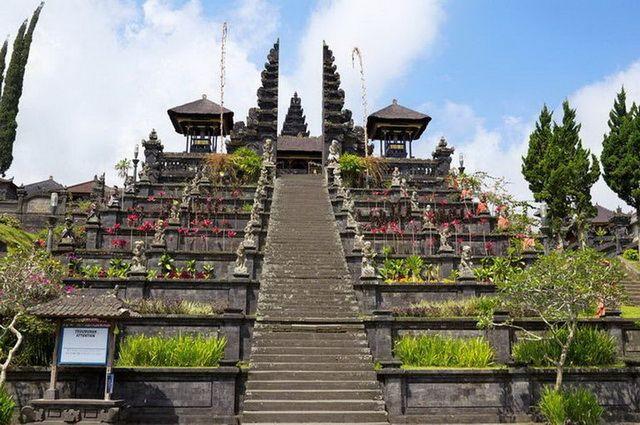a-indonesie-bali-besakih-temple-11-go