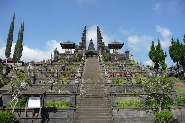 a-indonesie-bali-besakih-temple-18-go