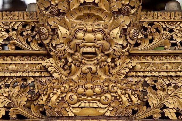 a-indonesie-bali-besakih-temple-2-go