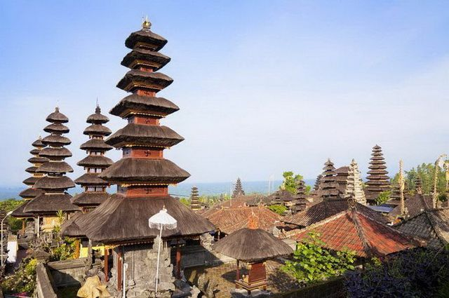 a-indonesie-bali-besakih-temple-4-go
