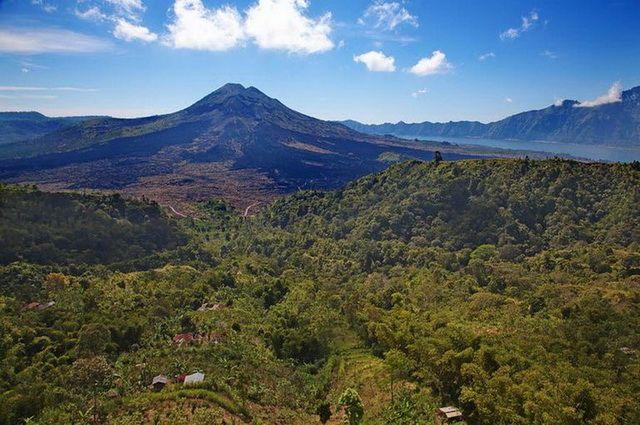 a-indonesie-bali-kintamani-mont-batur-6-go