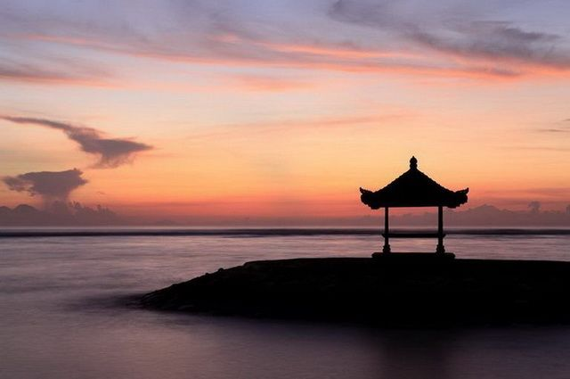 a-indonesie-bali-sanur-pagode-1-go
