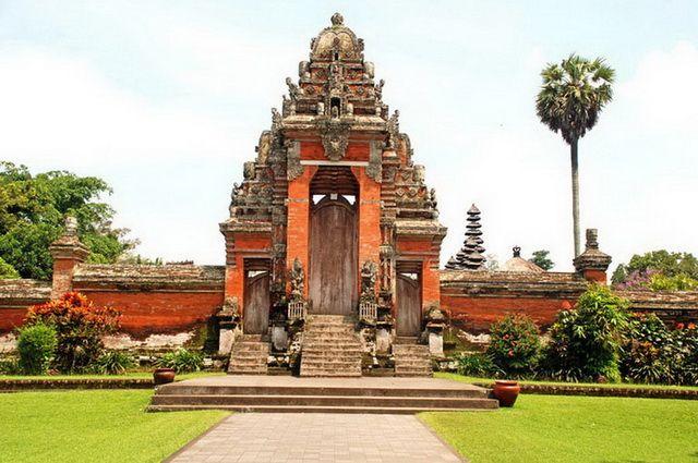 a-indonesie-bali-ubud-temple-3-go