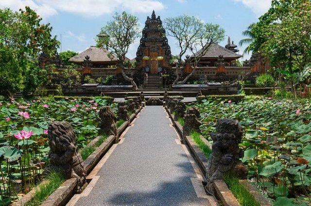 a-indonesie-bali-ubud-temple-5-go