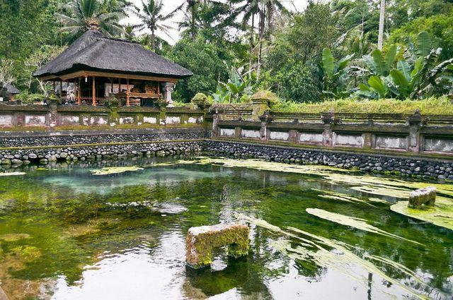 a-indonesie-bali-ubud-temple-go