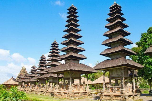 a-indonesie-bali-ubud-temple-taman-ayun-1-go