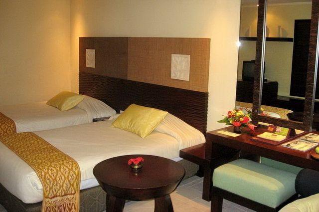 a-indonesie-hotel-bali-sanur-mercure-resort-sanur-chambre