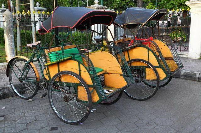 a-indonesie-java-jogjakarta-yogyakarta-8-go