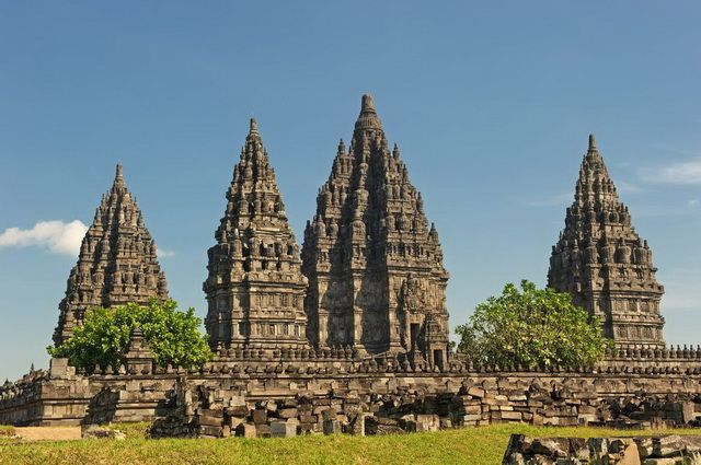 a-indonesie-java-prambanan-3-go