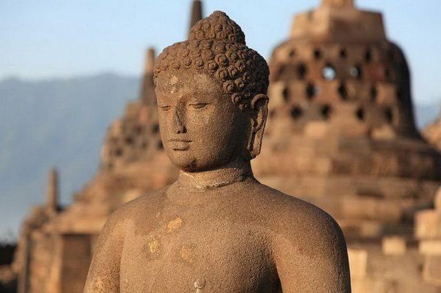 a-indonesie-java-temple-borobudur-5-go