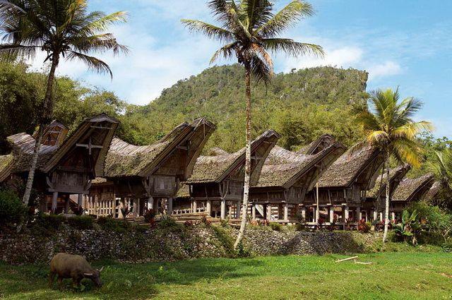 a-indonesie-la-palette-indonesienne-bm