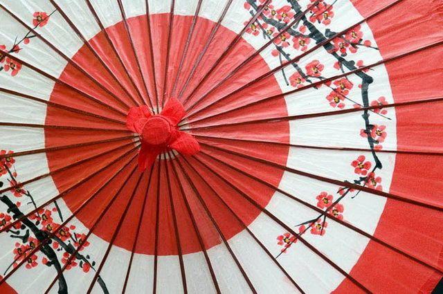 a-japon-divers-ombrelle-go