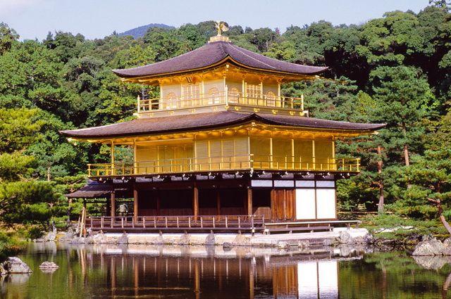 Japon Essentiel
