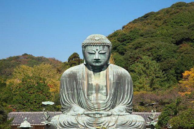 a-japon-kamakura-temple-kotoku-in-grand-bouddha-2-go