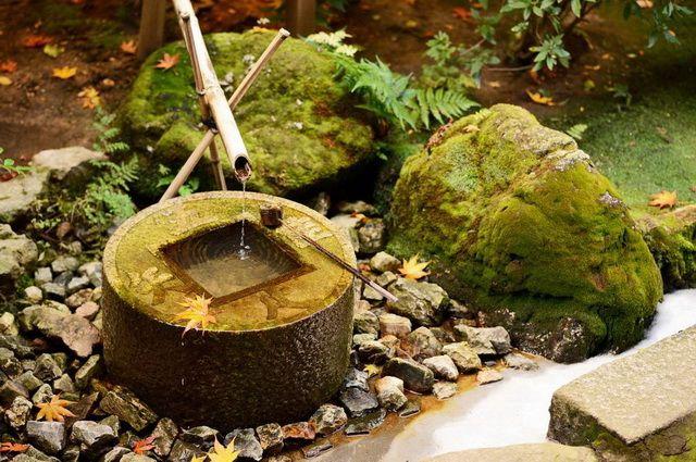 a-japon-kyoto-fontaine-2-go