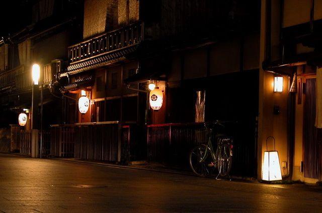a-japon-kyoto-quartier-gion-2-go