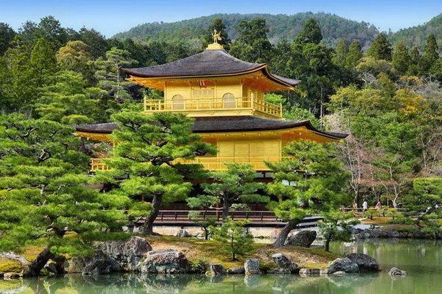a-japon-kyoto-temple-kinkaku-ji-pavillon-d-or-1-go