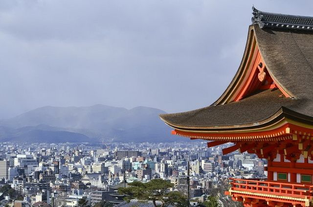 a-japon-kyoto-temple-kiyomizu-dera-3-go
