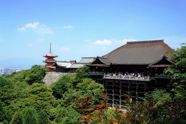 a-japon-kyoto-temple-kiyomizu-dera-7-oc