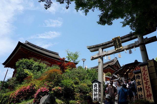 a-japon-kyoto-temple-kiyomizu-dera-9-oc