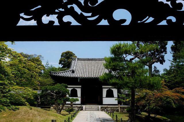 a-japon-kyoto-temple-kodaiji-oc