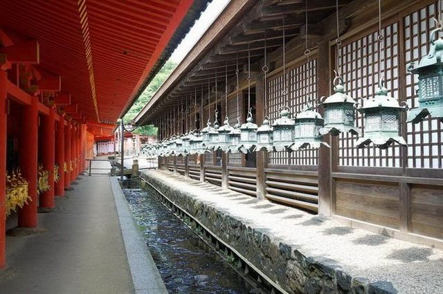 a-japon-nara-lanternes-3-go