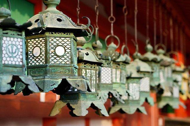 a-japon-nara-lanternes-6-go