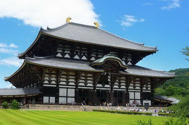 a-japon-nara-temple-todai-ji-2-go