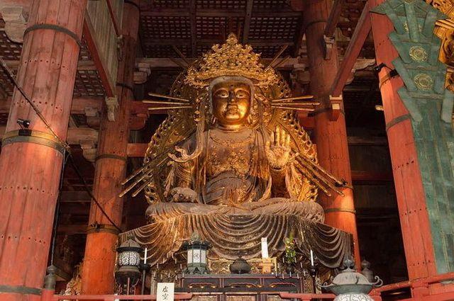 a-japon-nara-temple-todai-ji-5-go
