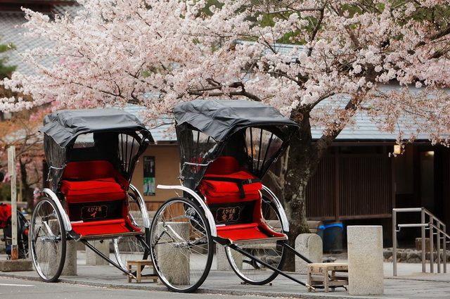 a-japon-osaka-rickshaw-go