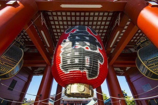 a-japon-tokyo-quartier-asakusa-temple-senso-ji-7-go
