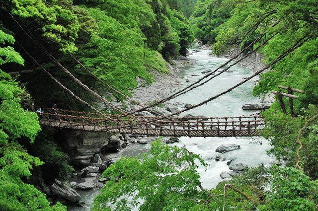 a-japon-vallee-d-iya-2-oc