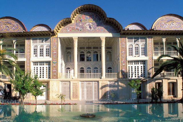 voyage ouzbekistan sejour ouzbekistan vacances ouzbekistan avec voyages leclerc. Black Bedroom Furniture Sets. Home Design Ideas