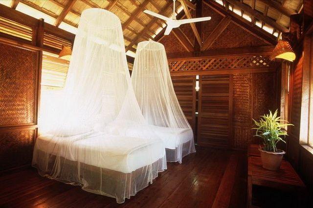 a-laos-hotel-luangsay-lodge-chambre-3