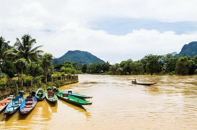 a-laos-mekong-fleuve-13-go