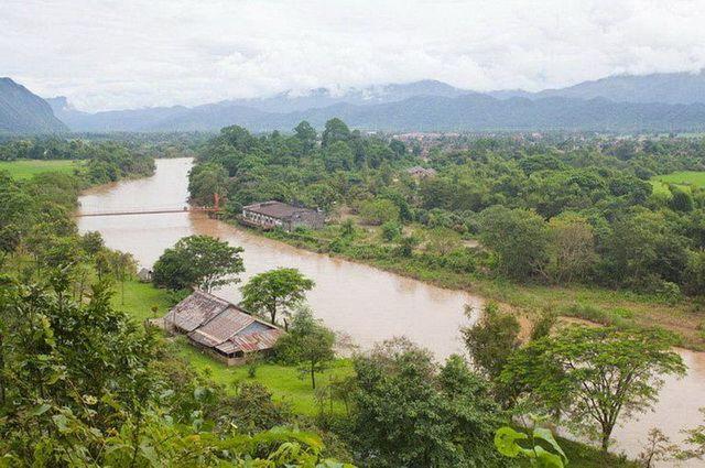 a-laos-mekong-fleuve-7-go