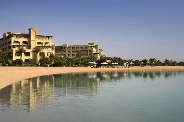 grand hyatt 5 doha qatar. Black Bedroom Furniture Sets. Home Design Ideas
