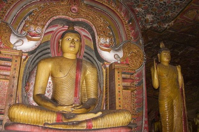 Photo n° 9 Ceylan Essentiel - Sri Lanka