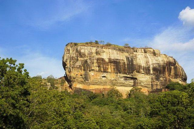 Photo n° 6 Ceylan Essentiel - Sri Lanka