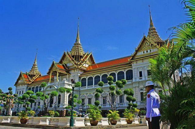 a-thailande-bangkok-grand-palais-1-go