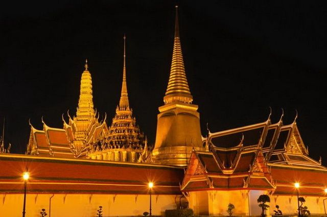 a-thailande-bangkok-grand-palais-wat-phra-kaeo-2-go