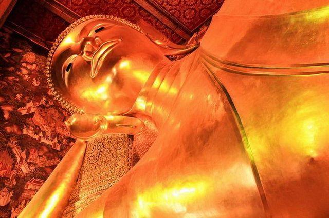 a-thailande-bangkok-wat-pho-4-go