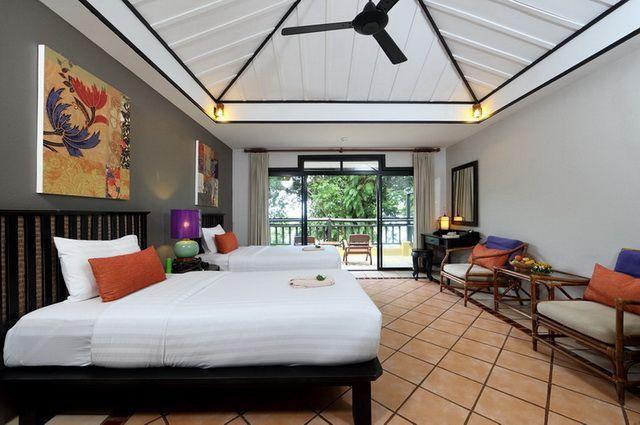 a-thailande-hotel-khao-lak-moracea-chambre-jasmine-superior