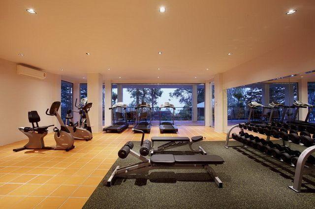 a-thailande-hotel-khao-lak-moracea-gym