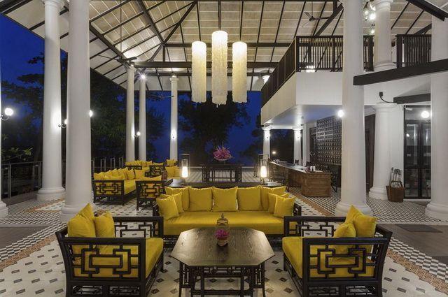 a-thailande-hotel-khao-lak-moracea-lounge