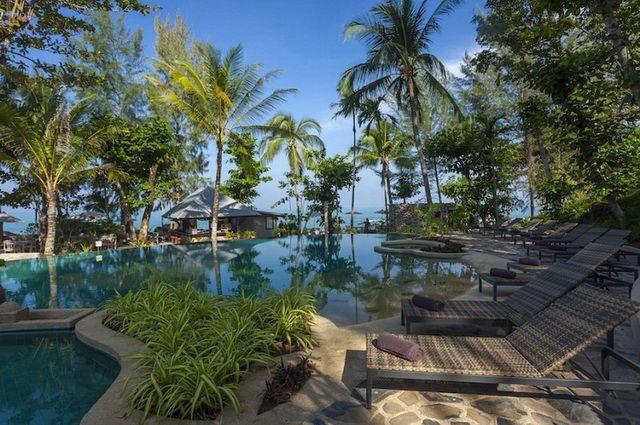 a-thailande-hotel-khao-lak-moracea-piscine