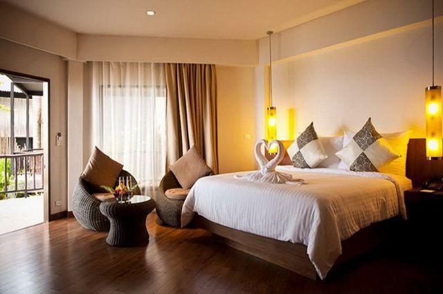 a-thailande-hotel-krabi-beyond-krabi-chambre-villa-garden-view