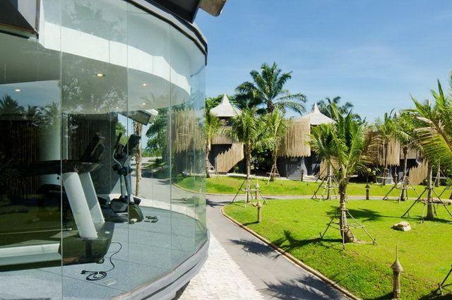 a-thailande-hotel-krabi-beyond-krabi-gym