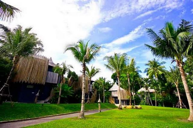 a-thailande-hotel-krabi-beyond-krabi-jardin